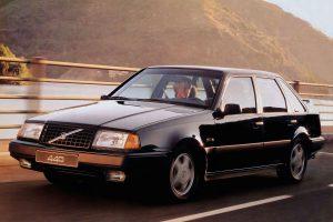 The Volvo Repairs DIY How-To Tutorials Website