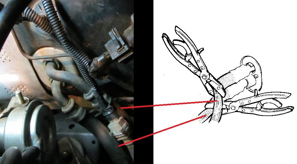 2003 s40 volvo heater core diagram  volvo  auto parts