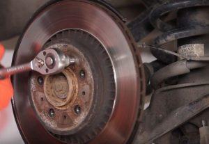 remove_brake_disc_10mm_bolt