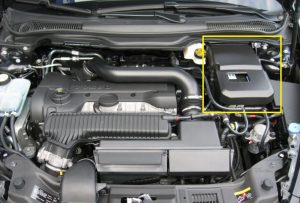 how-to-replace-battery-volvo-s40-v50-c30-c70-1
