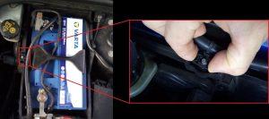 how-to-replace-battery-volvo-s40-v50-c30-c70-3