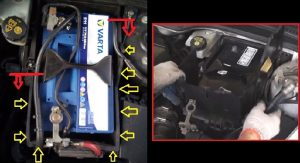 how-to-replace-battery-volvo-s40-v50-c30-c70-5